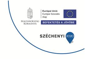 EFOP-2.4.1-16-2017-00041 Szegregált élethelyzetek felszámolása Borsodbótán