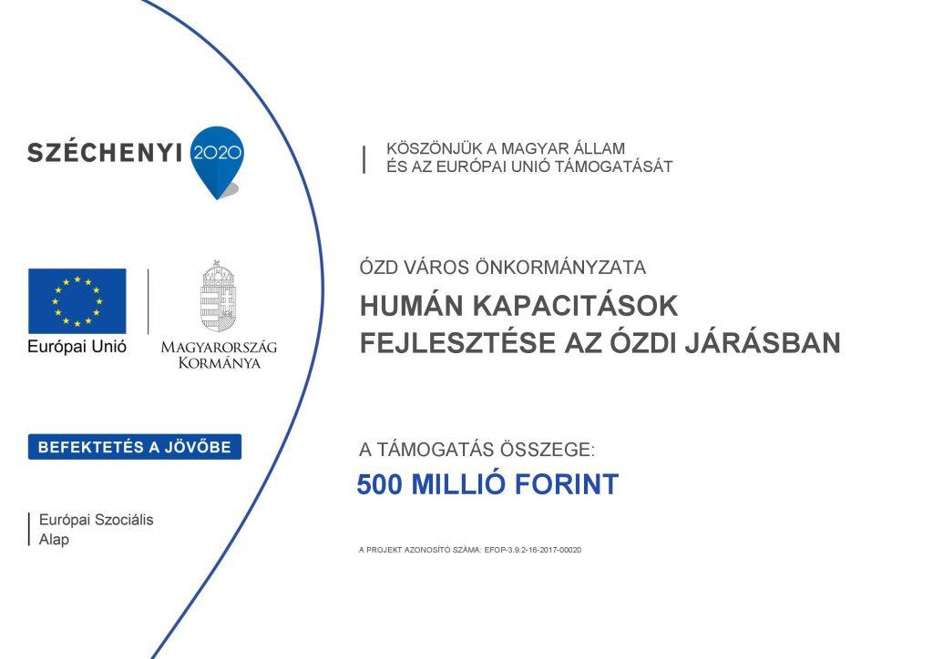 projekttabla_2020_ESZA_Ózd-page-001